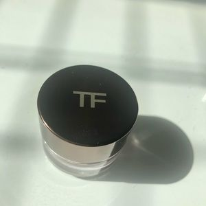 Tom Ford Makeup - TOM FORD cream color eyeshadow